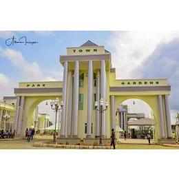 House for sale Imota, ikorodu lagos Ikorodu Ikorodu Lagos