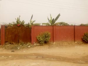 Residential Land Land for sale .. Ikotun/Igando Lagos
