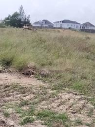 Mixed   Use Land Land for sale Adora Gardens Ibeju-Lekki Lagos