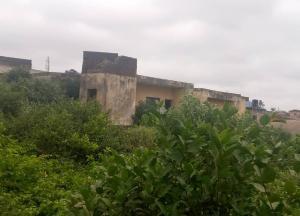 Land for sale Ikotun/Igando Lagos