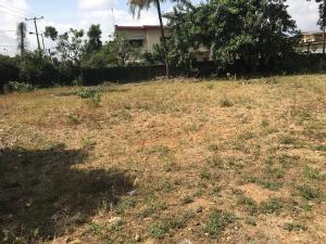 Mixed   Use Land Land for sale Ilupeju industrial estate Ilupeju Lagos