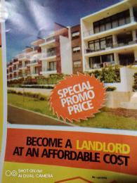 Land for sale Diamond Estate After Airport Junction Okigwe Imo
