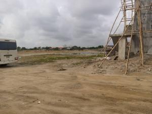 Mixed   Use Land Land for sale Ciza Gold City Owerri  Owerri Imo