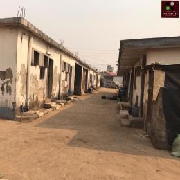 10 bedroom Residential Land for sale Ipaja, Ayobo Ayobo Ipaja Lagos