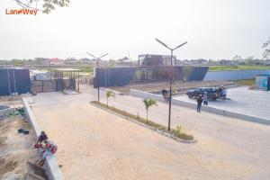Mixed   Use Land Land for sale Diamond Estate IRete Owerri Imo