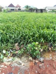 Mixed   Use Land Land for sale Ishari Bucknor Gra Bucknor Isolo Lagos