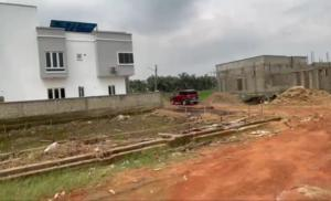 Mixed   Use Land Land for sale QUEEN'S GARDEN, ISHERI NORTH GRA Isheri Egbe/Idimu Lagos