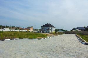 Mixed   Use Land Land for sale Isheri North,Lagos  Isheri North Ojodu Lagos