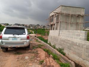 Residential Land Land for sale Emerald court estate behind diamond estate Igando Egbeda Alimosho Lagos