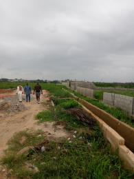 Residential Land Land for sale Parkway Gardens Bucknor Gra Bucknor Isolo Lagos