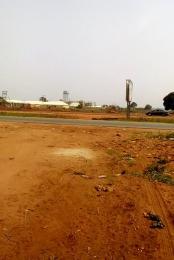 Residential Land Land for sale  -Enuani housing Estate  -Eagles hight Estate  -Federal housing Estate  -Asaba housing Estate  -Eastern Steel Mill -Asaba international airport Asaba Delta