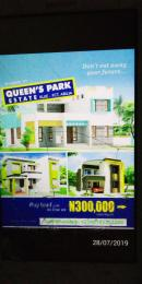 Residential Land Land for sale Kuje Town Facing the Town Road  Kuje Abuja