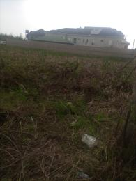 Residential Land Land for sale Ogudu-Orike Ogudu Lagos