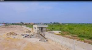 Mixed   Use Land Land for sale Lakeshore Gardens Estate Is Located Beside Amen Phase 1 Estate Eleko Beach Road Ibeju-Lekki Lagos Nigeria  Eleko Ibeju-Lekki Lagos