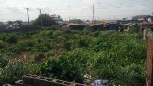 Commercial Land for sale Opposite Lekki Epe Express Way By Adeba Lakowe Ajah Lagos