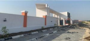 Serviced Residential Land Land for sale Behind Amity Estate, Adjacent Abijo Gra Abijo Ajah Lagos