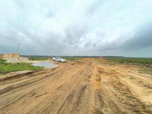 Mixed   Use Land Land for sale Hopewell Lagoon Front Lepia Free Trade Zone Ibeju-Lekki Lagos