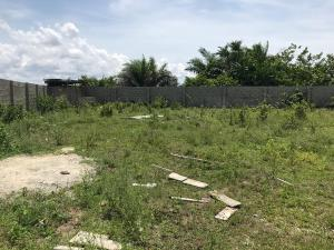 Serviced Residential Land Land for sale Silver Land llamija village Epe close to new international airport Epe Road Epe Lagos