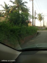 Residential Land for sale Magodo Estate Magodo GRA Phase 2 Kosofe/Ikosi Lagos