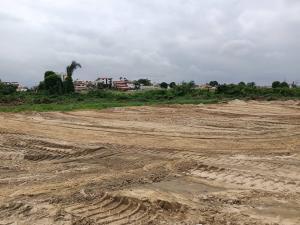 Mixed   Use Land for sale LSDPC Maryland Estate Maryland Lagos