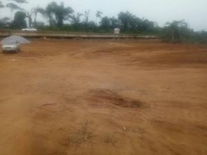 Mixed   Use Land Land for sale Medorf Luxury Estate Along Expressway Epe Road Epe Lagos