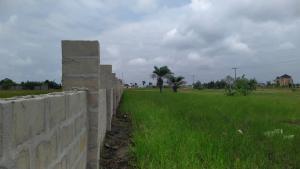 Mixed   Use Land Land for sale Near Emperor Estate Sangotedo Ajah Lagos