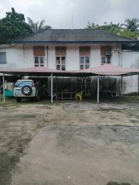 Mixed   Use Land Land for sale Ikoyi Lagos