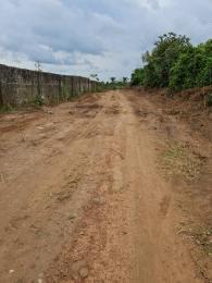 Mixed   Use Land for sale , Nkubor Nike, Enugu Enugu Enugu