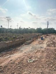 Mixed   Use Land Land for sale Walton Park Estate Phase 1 Noshusi Village Orofun Lekki Free Trade Zone Free Trade Zone Ibeju-Lekki Lagos