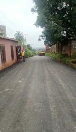 Mixed   Use Land Land for sale Opposite Anambra Inter' market Oba, back of Grandtiv high institution  Anambra Anambra