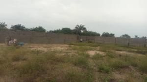 Mixed   Use Land Land for sale BerryCourt Obatedo Moniya  Akinyele Oyo