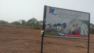 Land for sale Obeagu beside Centenary City Enugu Enugu