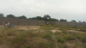 Mixed   Use Land Land for sale Pinnacle Horizon Odeomi ibeju Lekki Free Trade Zone Ibeju-Lekki Lagos