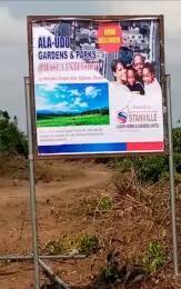 Mixed   Use Land for sale Alaudo Gardens & Parks Phz 1 Ext, Ogbaku Owerri Imo
