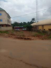 Commercial Land Land for sale UGWU- NWASIKE NKWELLE OGIDI BUILDING MATERIALMARKET Idemili North Anambra