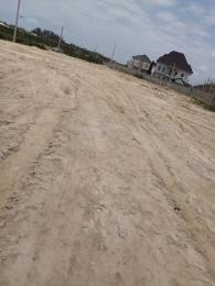 Mixed   Use Land Land for sale D Shamax Estate Ogombo Road off Abraham Adesanya Lekki schemes  Ogombo Ajah Lagos