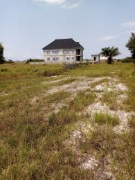 Serviced Residential Land Land for sale D_shamax estate ogombo road off Abraham Adesanya lekki schemes 2 Abraham adesanya estate Ajah Lagos