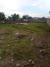 Residential Land Land for sale ... Ogudu-Orike Ogudu Lagos