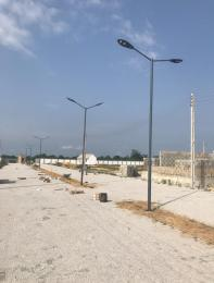 Mixed   Use Land Land for sale Topaz Gardens Okegu Ikegun Ibeju-Lekki Lagos