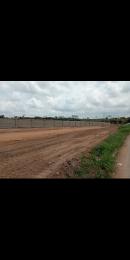 Serviced Residential Land Land for sale Riverdale Park Okegun Town Ibeju Lekki Lagos  Oribanwa Ibeju-Lekki Lagos
