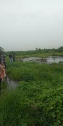 Mixed   Use Land for sale Renaissance Reloaded Phase 1 Okun Mosan Free Trade Zone Free Trade Zone Ibeju-Lekki Lagos