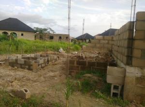 Residential Land Land for sale Okutukutu Yenegoa Bayelsa