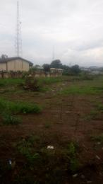 Mixed   Use Land for sale Greenville Estate Orchid Road chevron Lekki Lagos