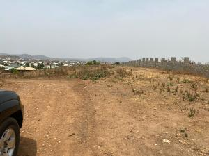 Serviced Residential Land Land for sale Located At The Back Of Federal Polytechnic Nekede Owerri Imo