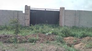 Land for sale Ayema Street, Off Okija Diobu mile 1 Port Harcourt Rivers