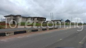 Residential Land Land for sale HILL TOP LAYOUT, ELLLEN SIRLEAF JOHNSON ROAD, OPPOSITE DSS HEAD  OFFICE, BEHIND FEDERAL MEDICAL CENTRE, OWERRI  Owerri Imo