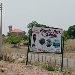 Mixed   Use Land Land for sale Located At Maraba Kefi Expressway Abuja Nigeria Mararaba Abuja