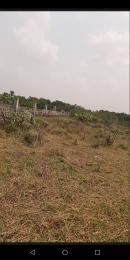 Serviced Residential Land Land for sale Inside Hopeville Estate Off Lekki Epe Expressway Sangotedo Ajah Sangotedo Ajah Lagos