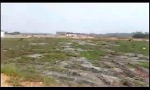 Residential Land Land for sale Lakeview Carriban Lakecity Near Emperor Estate Shoprite Ajah Lagos
