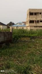Serviced Residential Land Land for sale Palms ville sangotedo Lagos Sangotedo Ajah Lagos